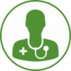 You-get-a-professional-experience-every-time-at-every-clinic_130px-100x100