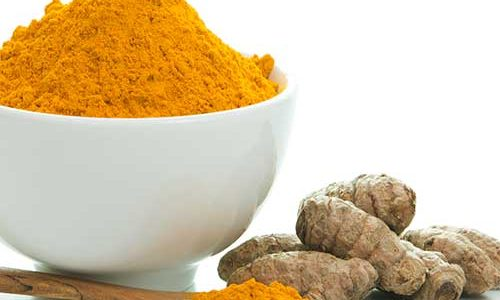 Top 7 Reasons Why Turmeric is The Ultimate Spice You Need
